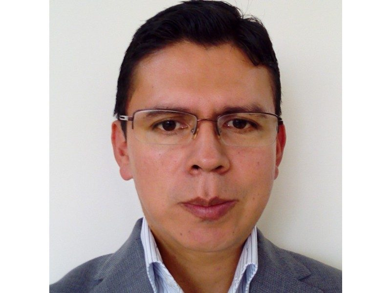 AlvaroUyaguari4