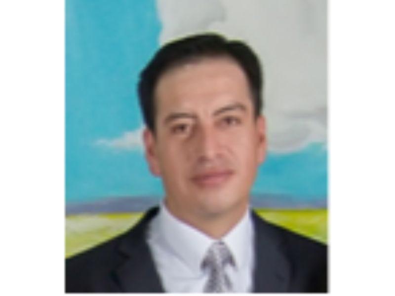 Lopez Edgar