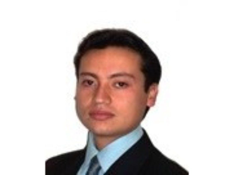 ROLANDO_MARCELO_ALVAREZ_VEINTIMILLA