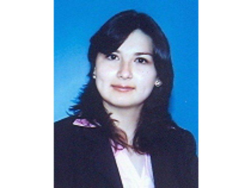 Velasco Paola